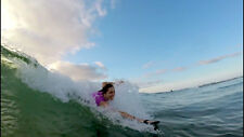 SurfRacer  Surfing Handplane  Surfing Handboard  Bodysurfing  Handsurfer