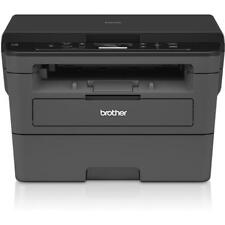 Brother DCP-L2510D Mono Laser Multifunction Printer