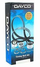 Dayco KTBA249 Timing Belt Kit - FITS HONDA ACCORD, LEGEND See List