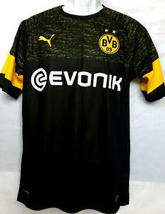 Borussia Dortmund Jersey For Sale Ebay