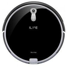 Robot aspiradora iLife A8 negro