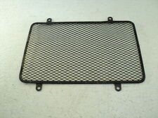 Kawasaki Vulcan VN 900 VN900 #9508 Radiator Screen / Guard / Grill