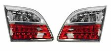 2010 2011 2012 MAZDA CX-9 TAIL LAMP LIGHT BACK-UP LEFT & RIGHT PAIR SET