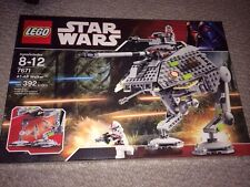 LEGO Star Wars AT-AP Walker (7653475)