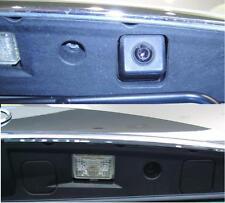 Kamera fuer Rückfahrvideo Mercedes C- Klasse W204 S204