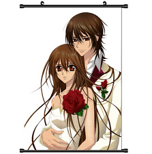 Anime Vampire Knight Wall Poster Scroll cosplay 2707