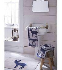 Catherine Lansfield Animal Print Towels
