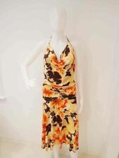 Rayon Floral ZIMMERMANN Clothing for Women