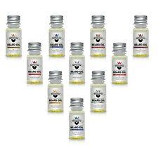 10ml Beard Oil - Choose Fragrance | Premium Barber Tonics | ROYAL FUZZ ®