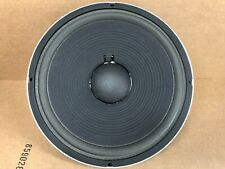 "JBL 128H-1 12"" Woofer ( Super Clean)"