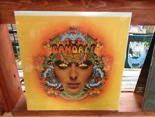 Gandalf Self Titled LP NEW vinyl [Psychedelic Rock Tim Hardin]