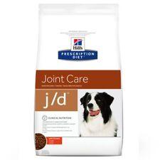 Food For Dogs Hill's Prescription Diet Canine J/D Several Formats