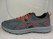 Asics Trail Scout Mens Running Trainers UK 7.5 US 8 EUR 41.5 REF SF634=