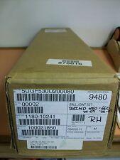Genuine Yamaha Rhino 660 450 5UG-F530U-20-00 BALL JOINT SET (OUTER RIGHT REAR)
