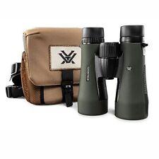 Vortex Fernglas Diamondback HD 10x50 (DB-216)
