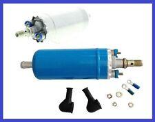 pompe a essence 94460810204 - 94460810205 - 94460810206 -  77 00 260 678