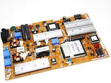 Samsung TV - Netzteil BN44-00422B PD46A0_BDY REV 1.3 Dong Yang Power Supply