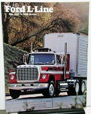 Ford Lts 9000 Wire Diagram 1972 Truck - Wiring Diagram Recent crew-crowd -  crew-crowd.cosavedereanapoli.it | Ford Lts 9000 Wire Diagram 1972 Truck |  | crew-crowd.cosavedereanapoli.it