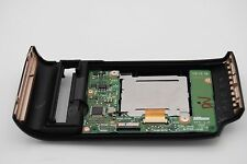 Nikon D70 REAR COVER ASSEMBLY REPLACEMENT REPAIR PART WITH LCD