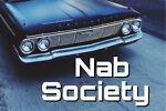 NAB Society