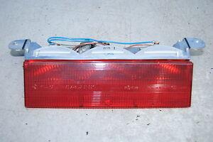 Chrysler PT Cruiser 3. Third Brake Light 05288748AC