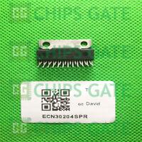 1PCS HITACHI ECN30204SPR ZIP Integrated Circuit