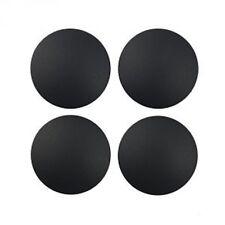 "New 4 pcs OEM Apple Macbook Pro Unibody Bottom Case Rubber Feet Foot 13"" 15"" 17"""
