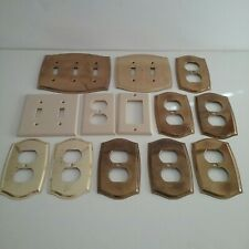Light Switch Outlet Wall Covers Plates