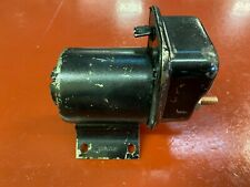 1942 1946 1947 1948 CADILLAC STARTER SOLENOID SWITCH DELCO REMY 1118102 NOS