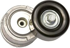 Belt Tensioner Assembly Continental Elite 49285 for Ford Taurus Sable 1996-2000