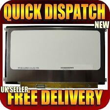 """NEW 11.6"""" Display Compatible FHD 1920*1080 CHI MEI N116HSE EA1 For ASUS UX21A"""
