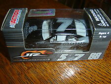 RARE 2011 Danica Patrick #7 GoDaddy ARC Stealth 1:64 Action Diecast NEW