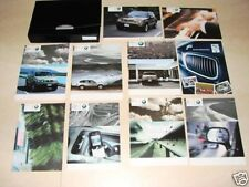 2005 BMW X5 Owners Manual - SET