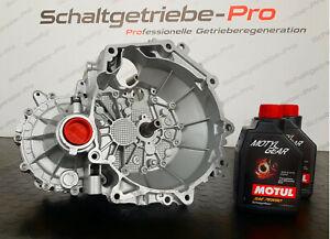 Überholte Getriebe NTL Vw Up , Seat Mii 1,0 MPI Getriebeöl GRATIS Garantie.