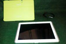 Samsung Galaxy Tab 2 GT-P5100  / 16GB / 3G