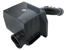 Afe Magnum Force Cold Air Intake Kit For 2007 2020 Toyota Tundra 57l Fits Toyota