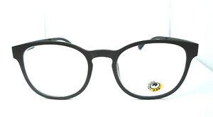 Eyebobs +2.00 ANIMAL MAGNETISM 932 00 Black Reading Glasses Readers
