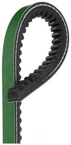 Accessory Drive Belt  ACDelco Specialty  9463HD
