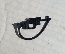 Star Wars Vintage LUKE HOTH RIFLE GUN Accessory Weapon Kenner 1982 Original