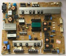 Power Supply Board BN44-00523B/D PD55B2Q-CDY For Samsung UA55ES8000J UE55ES7000J