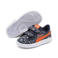 PUMA Infant Boy's Smash v2 Family Shoes