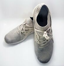 Asics Gel Kayano Trainers Knit Mens Birch Color