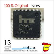 1 Unidad IT8585E FXS IT8585EFXS IT8585  IT 8585E 8585EFXS
