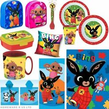 boys girls childrens kid bing bunny items accessories toys gadget new bedroom