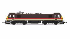 Hornby R3585 Railroad Intercity Class 90 Locomotive 90135 DCC Ready 00