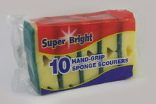 Kitchen Sponge Household Cleaning Products