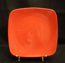 """SQUARE SALAD PLATE BY MAINSTAYS 8"""""""