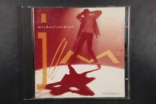 Michael Jackson – Jam (C438)
