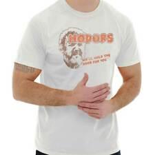 Hold The Door Funny TV Show Fantasy Gift Short Sleeve T-Shirt Tees Tshirts