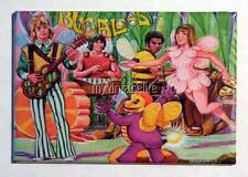 "Vintage TV Show The BUGALOOS Lunchbox 2"" x 3"" Fridge MAGNET"